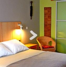 Biscotte Bu0026B   Quatre Chambres Du0027hote De Charme ...